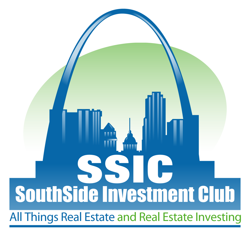 SouthSide Investment Club Logo