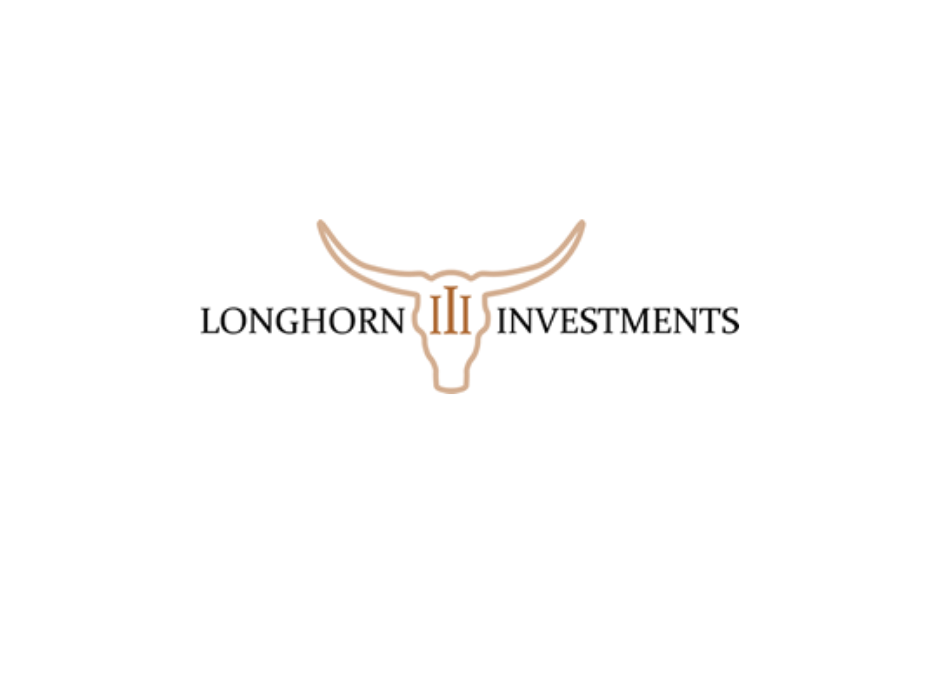 LongHorn Investments