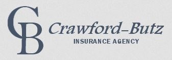 Crawford Butz & Associates