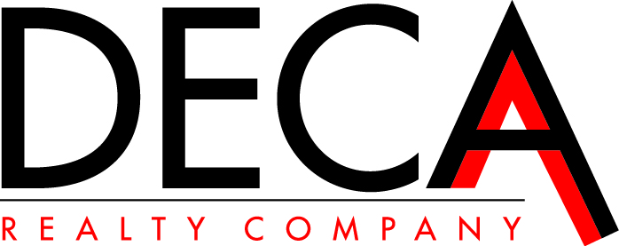 Deca Realty