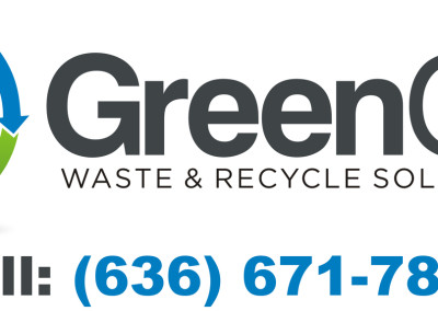 Green City Waste and Recycle Solutions