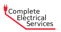 Complete Electrical Services