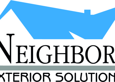 Neighbors Exterior Solutions