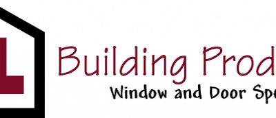 XL Building Products