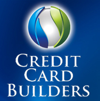 Credit Card Builders