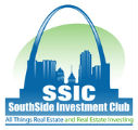 The SouthSide Investment Club