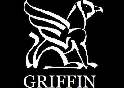 Griffin Appraisal Services