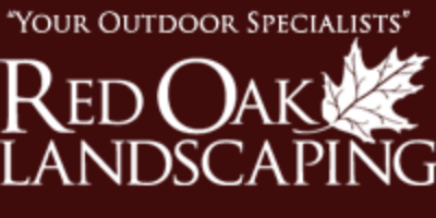 Red Oak Landscaping