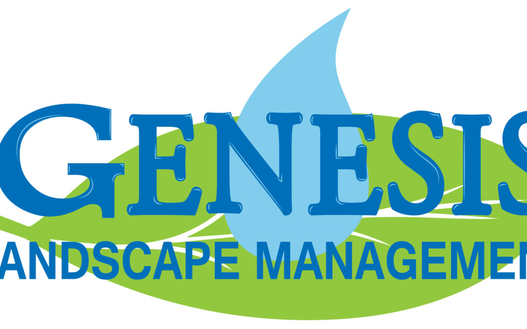 Genesis Landscape Management LLC