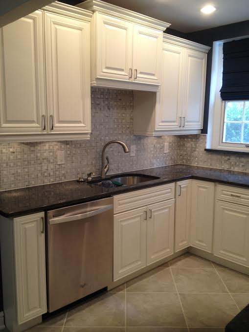 kitchen-cabinets-in-st-louis4-1
