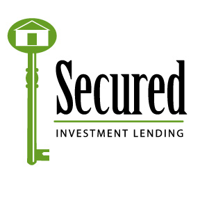 Secured Lending
