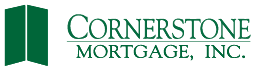 Cornerstone Mortgage Inc