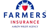 Aaron Wildt – Farmers Insurance