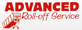 Advanced Roll-Off Service