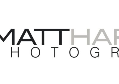 Matthew Harrer Photography