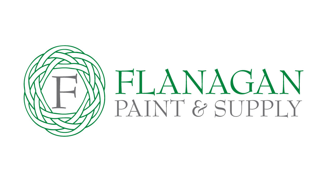 Flanagan Paint & Supply