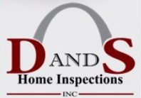 D and S Home Inspections, Inc.
