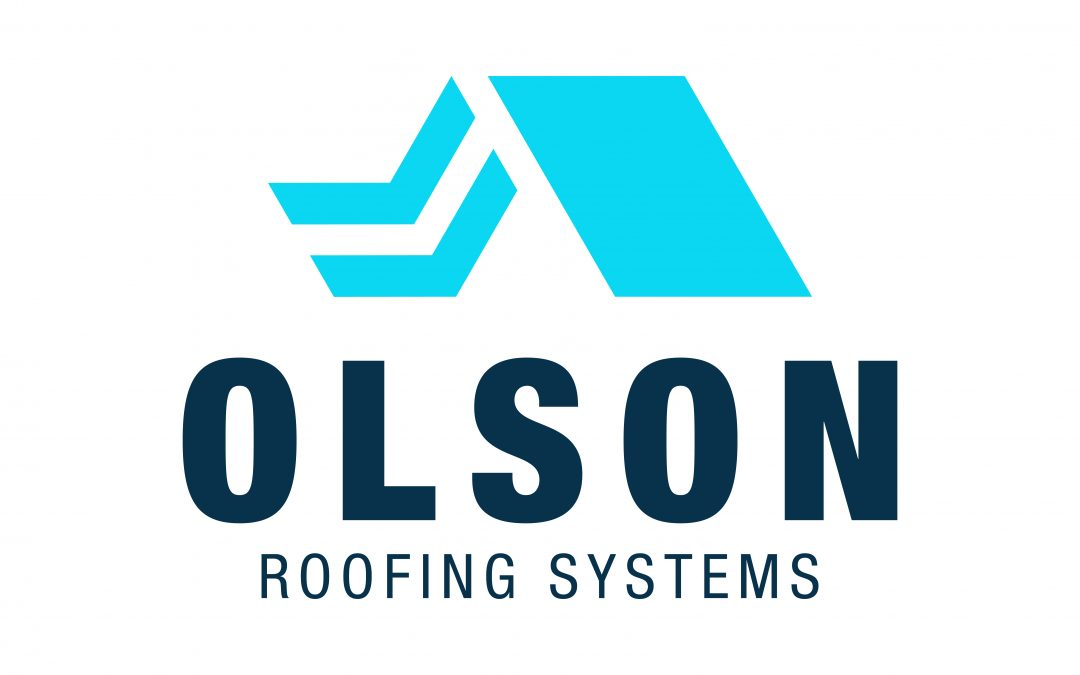 Olson Roofing Systems