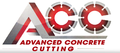 Advanced Concrete Cutting