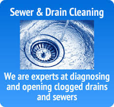 Enterprise Sewer & Drain