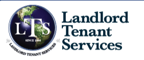 Landlord Tenant Services