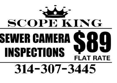 Scope King, LLC