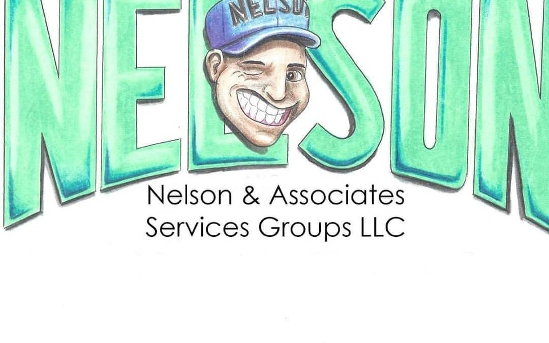 Nelson and Associates