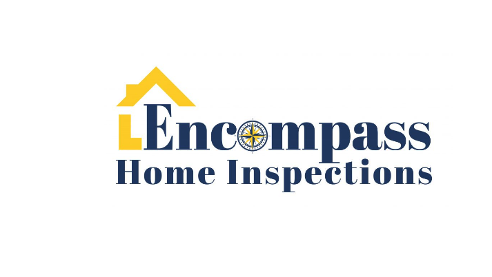 Encompass Home Solutions