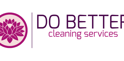 Do Better Cleaning Services of St. Louis